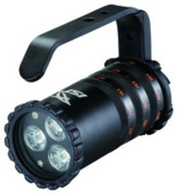 IST  Torch T-100 LED [T-100]