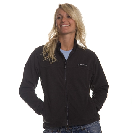 Fourth element Storm Fleece Jacket