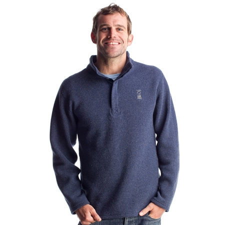 Fourth Element Navigator Sweater