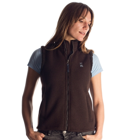 Fourth Element Seascape Gilet