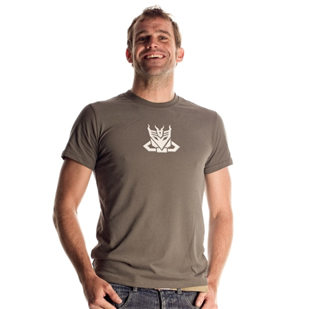 Fourth Element Rebreather T-Shirt (Beige)