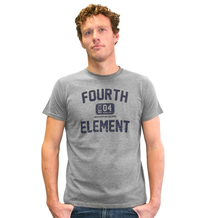 Fourth Element Aquatic Dept T-Shirt