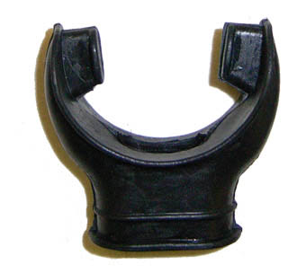 IST Mouthpiece Standard [MP-1R]