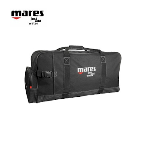 Mares Cruise Classic Bag