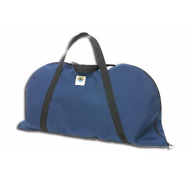 Bowstone Mat Bag