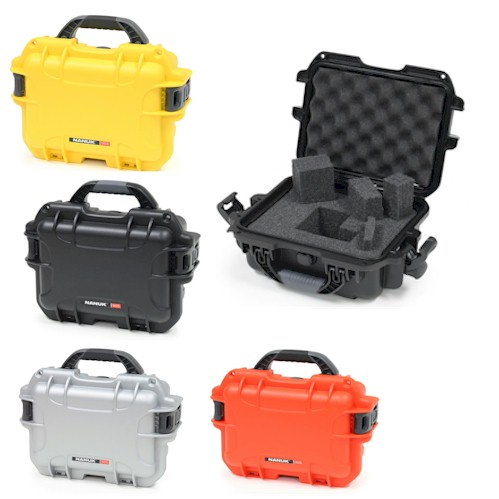 Nanuk 905 Protective Case
