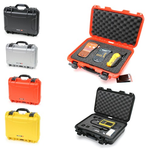 Nanuk 920 Protective Case