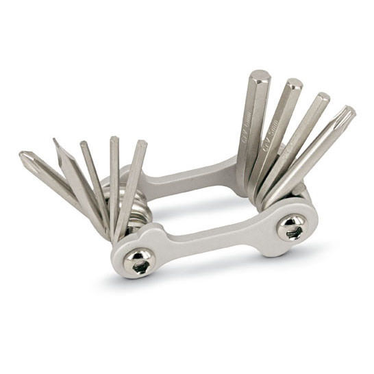 Miflex Mini Metric Multi Tool