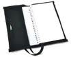 Miflex Deluxe Wet Note Book