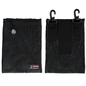 Mesh Pocket BG460