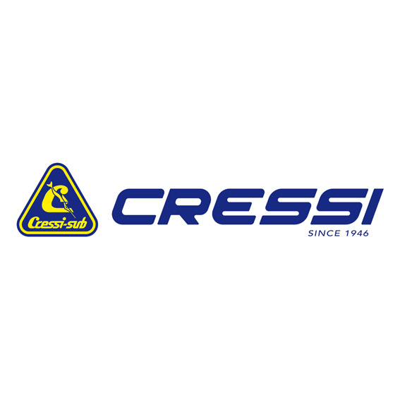 Cressi Drysuits
