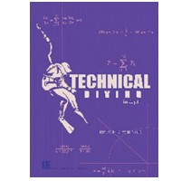 BRUCE R. WIENKE - TECHNICAL DIVING IN DEPTH