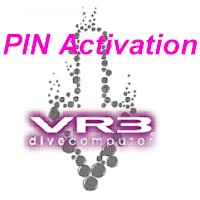 C11 PC Link Pin Activation for VR3