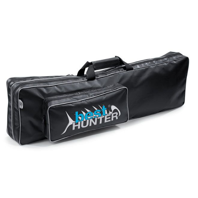 Miflex Slim Equipment Bag