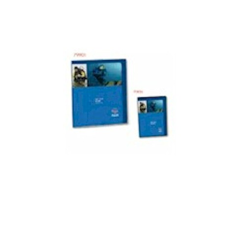 79306 - PADI WRECK DIVER MANUAL & DVD