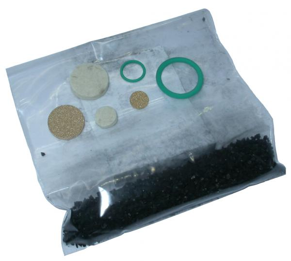 Beaver Air Filter Service Kit PAF KIT
