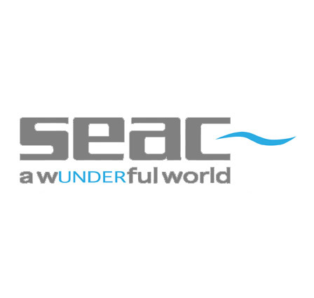 Seac-Sub drysuits