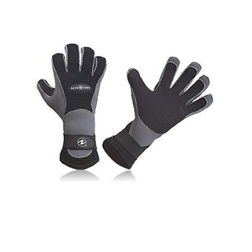 Aqualung Aleutian Gloves
