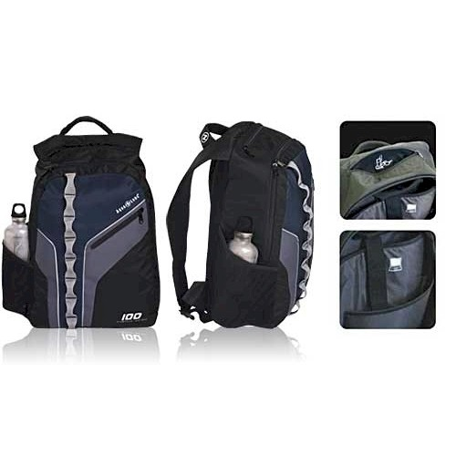 Aqualung Traveler 100 Bag