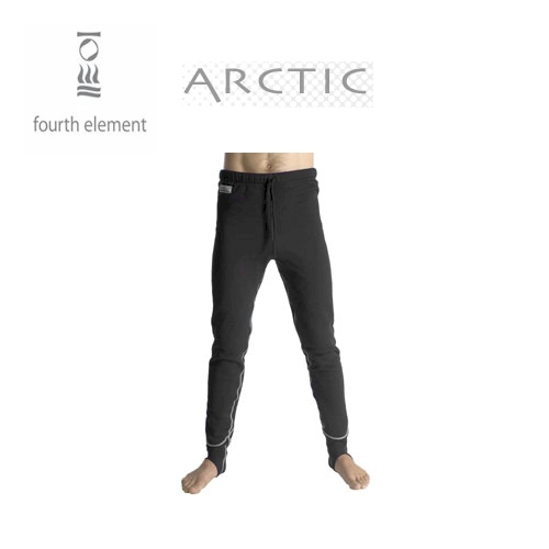 Fourth Element Arctic Leggings Men