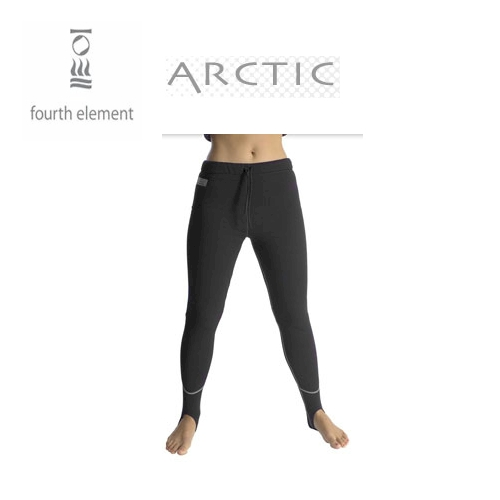 Fourth Element Arctic Leggings Womens