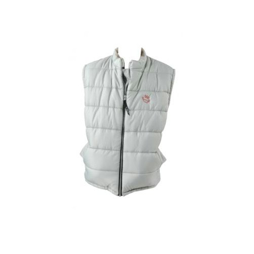 Weezle Argon Body Warmer