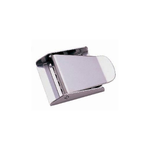 IST Stainless Steel Buckle