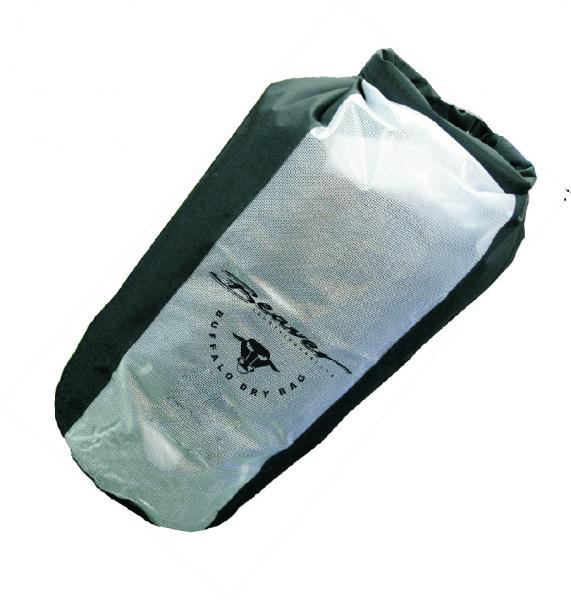 Beaver 85Ltr Buffalo Dry Bag