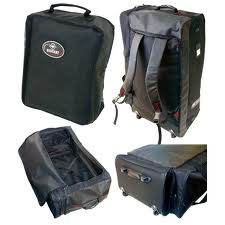 Beuchat Airlight Bag