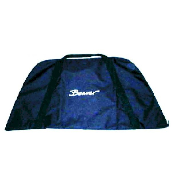 Beaver Changing Mat Suit Bag