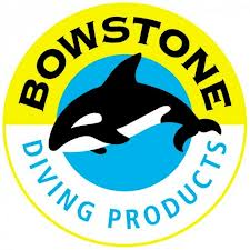 Bowstone Diving Products