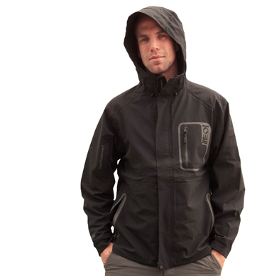 Fourth Element Cyclone Jacket