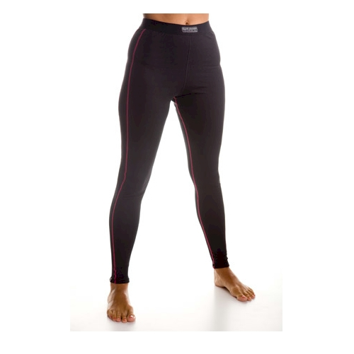 Fourth Element Drybase Leggings
