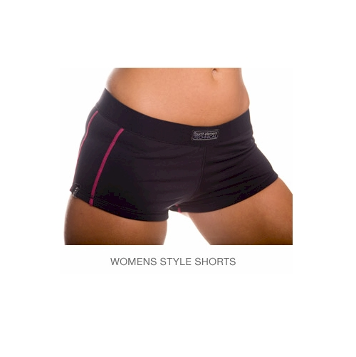 Fourth Element Drybase Shorts