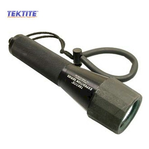 Tektite Expedition LS5 Torch