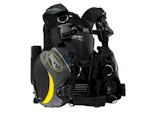 AP Buddy Explorer BCD