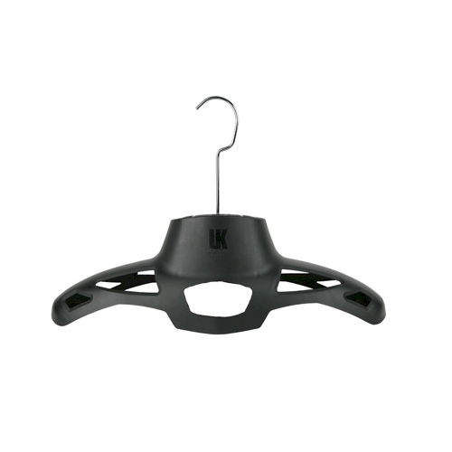 Underwater Kinetics Exposure Suit Hanger