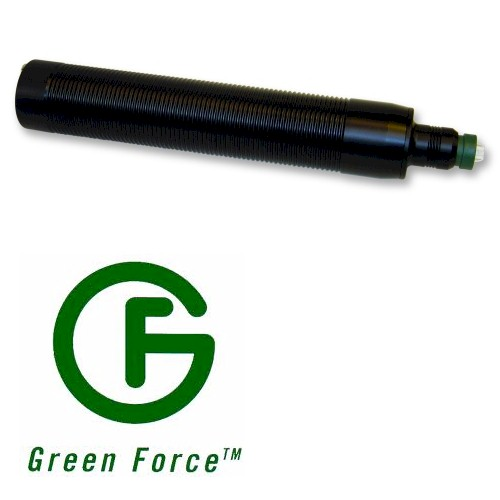 Greenforce FIII Battery Pack