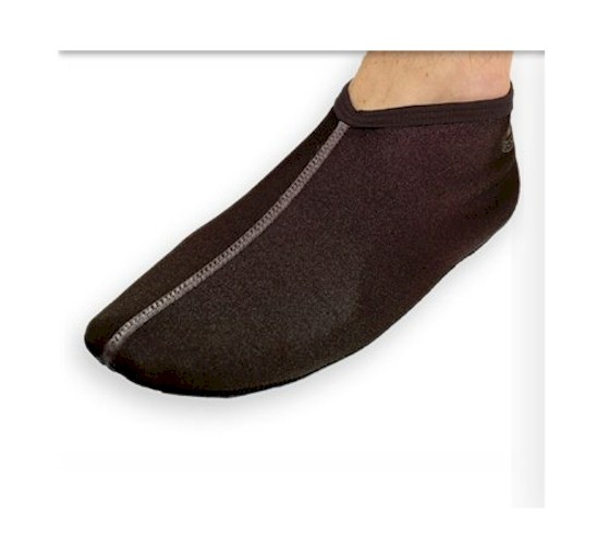 FOURTH ELEMENT FIN SOCKS
