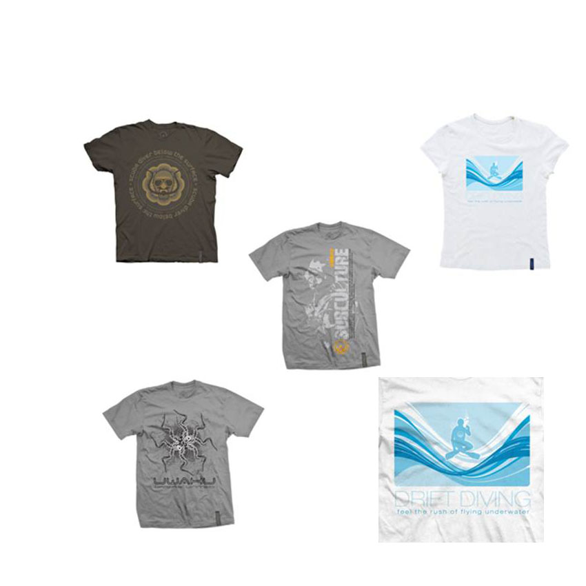 Free Tshirt Spend �80+ (While stock lasts)