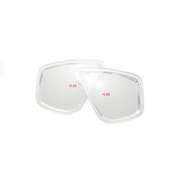 Tusa Corrective Lenses (1 Lens Right Eye)
