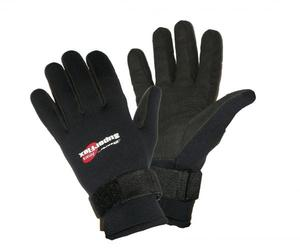 Beaver 3mm Amara Superflex Gloves