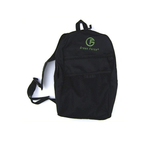 Greenforce Rucksack