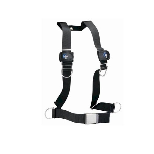 IST Basic Harness [HB-1]