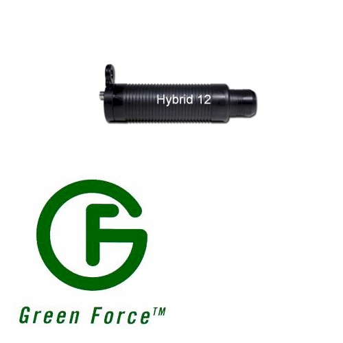Greenforce Hybrid 12 Battery Pack