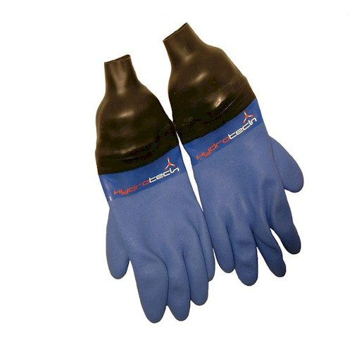 Hydrotech Dry Gloves