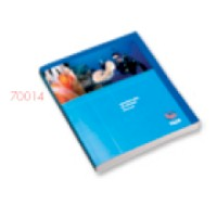 70014 - PADI ADVENTURES IN DIVING MANUAL ONLY