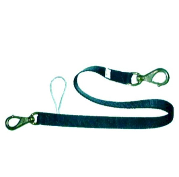 Beaver Torch Loop Lanyard LY4