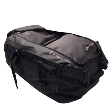 Fourth Element Manta Flight Bag