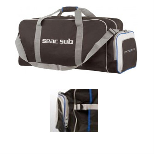 Seac Sub Mate 200 Bag